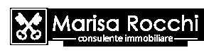Marisa Rocchi Immobiliare - Cecina - Appartamenti, Ville, Casali, Country, Tuscany, 327 906 0348, Real Estate, Immobiliare