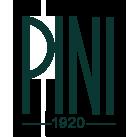 PINI 1920