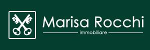 Marisa Rocchi Immobiliare – Cecina – Appartamenti, Ville, Casali, Country, Tuscany, 327 906 0348, Real Estate, Immobiliare
